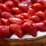 couv-dessert