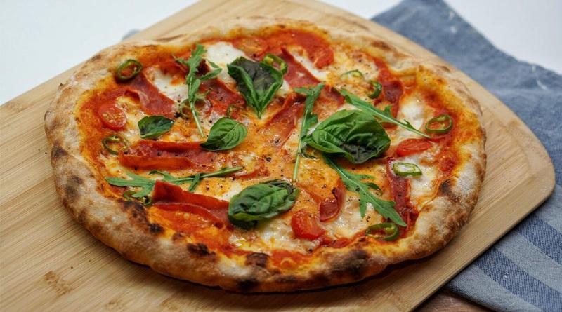 pizza-plaisir