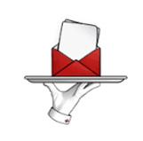 lettres-gratuites