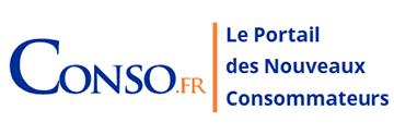 Conso.fr
